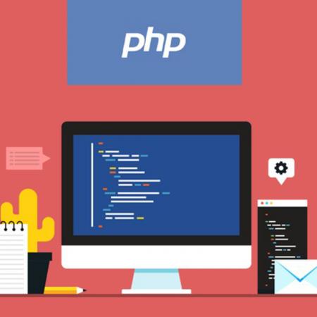 Објектно-ориентирано програмирање со PHP