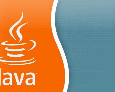 Основи на Java програмирање