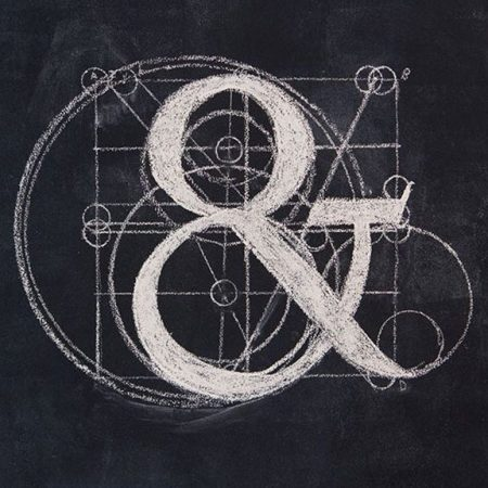 Типографија