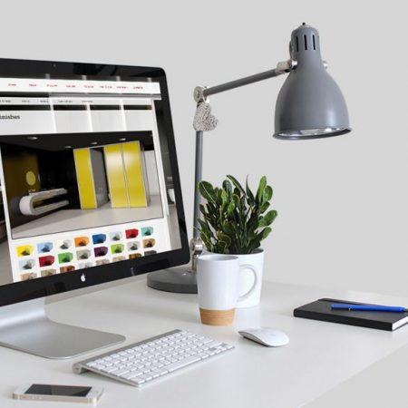 Вовед во веб дизајн