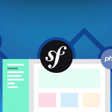 Symfony2 за PHP