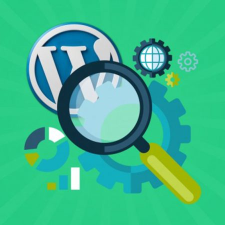 WordPress додатоци за SEO
